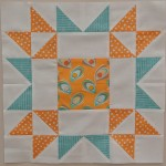 March Bee Blocks and BoMs