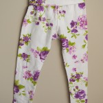 Apple Loungewear Leggings