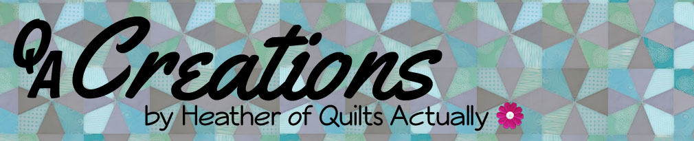 QA Creations