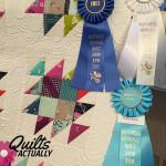 Dutchess Heritage Quilt Show